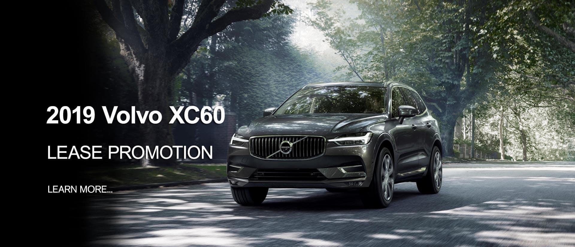 XC60-promotion