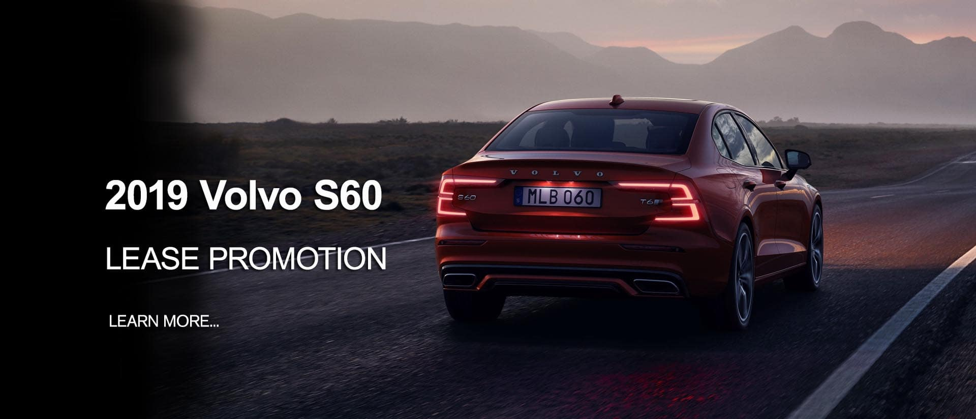 S60-promotion