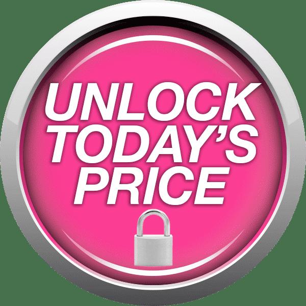 unlock image