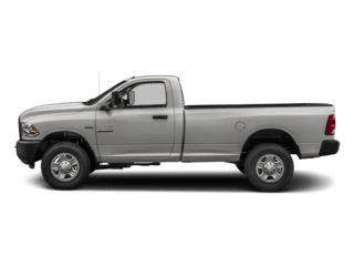 Columbia Chrysler Dodge Jeep Ram Fiat | New and Used Car Dealer