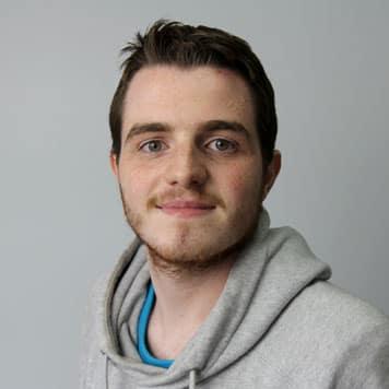 Joshua Blair