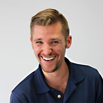 Matthew Steigelman