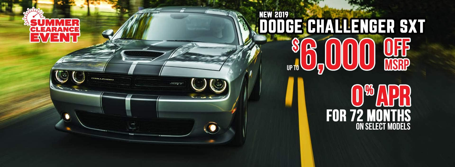 Dodge Dealership Columbia Sc >> Columbia Chrysler Dodge Jeep Ram Fiat New And Used Car Dealer