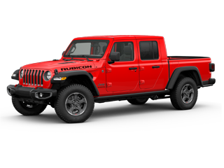 Jeep Gladiator for sale