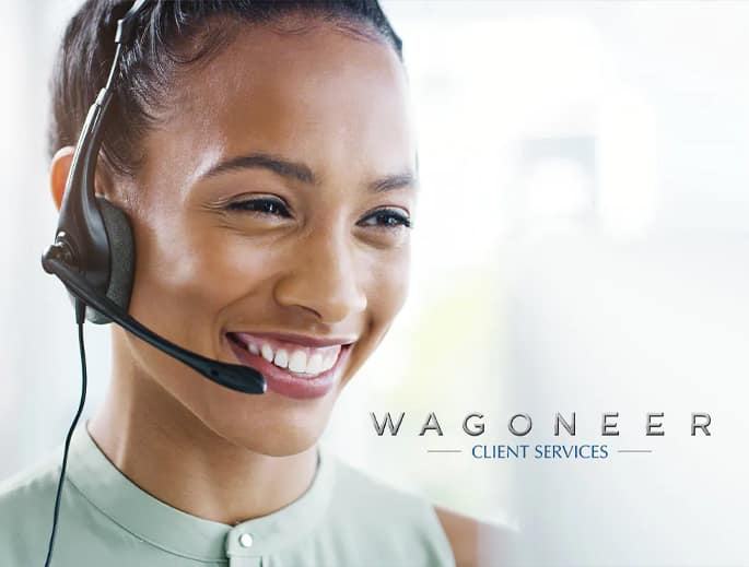 Customer Care Whenever You Need It