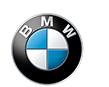 Competition BMW