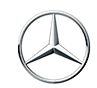 Mercedes-Benz of Huntington