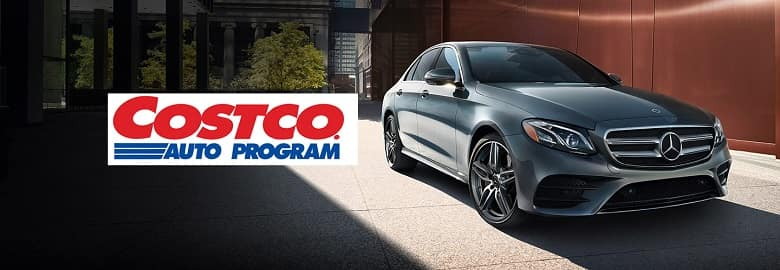 Costco Auto Program >> Mercedes Benz Costco Auto Program