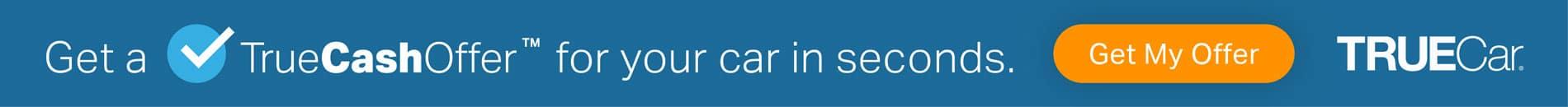 true car img