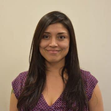 Sandra Borrego