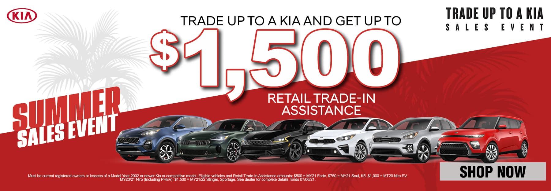 CVK210604_trade (1)