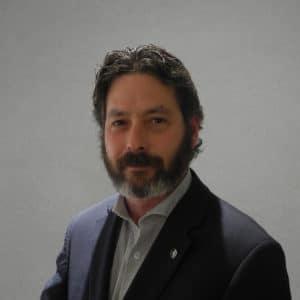 Dennis Konzelman