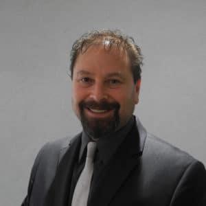 Ron Kryger