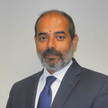 Muhammed Hafeez