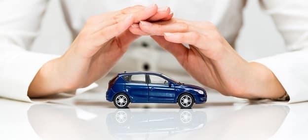 7 Year/130,000 km Acura Certified Warranty