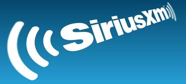 3-month SiriusXM Select Plan