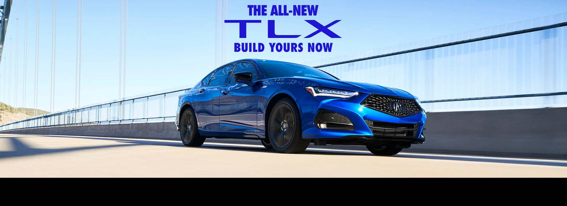 Acura_Home_Page_TLX_Desktop_Banner_Oct2020