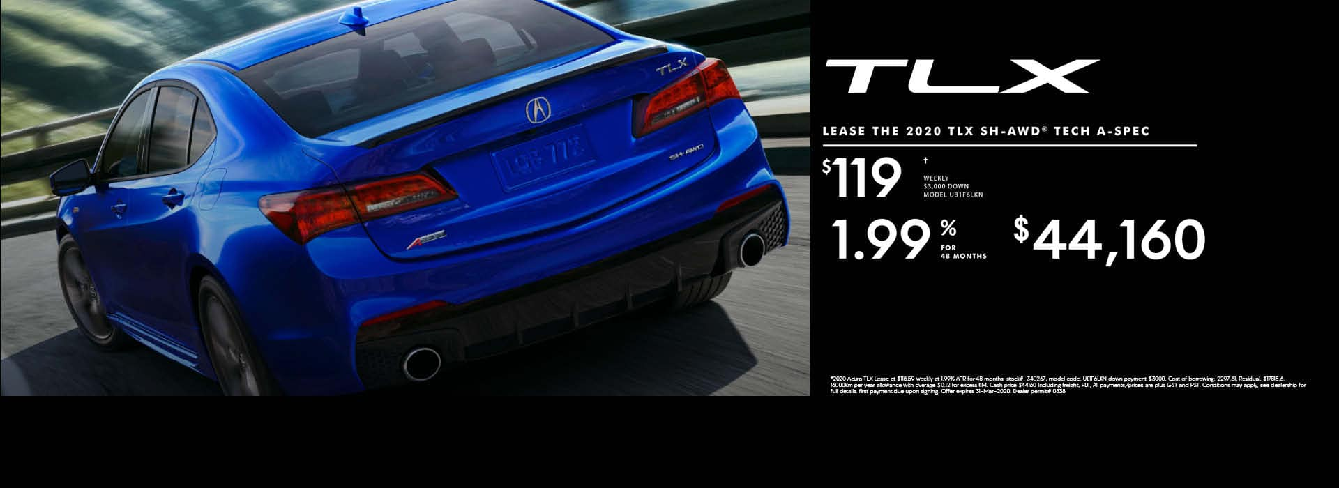 2020+TLX__Desktop_Home_Page_Banner_Sept20203