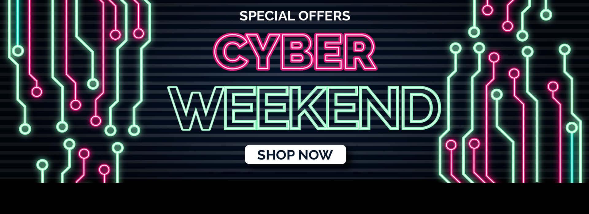 Cyber_Weekend_Desktop_Banner_November2020
