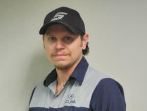 Shawn  Elsasser