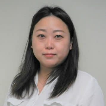 Yoko Jin