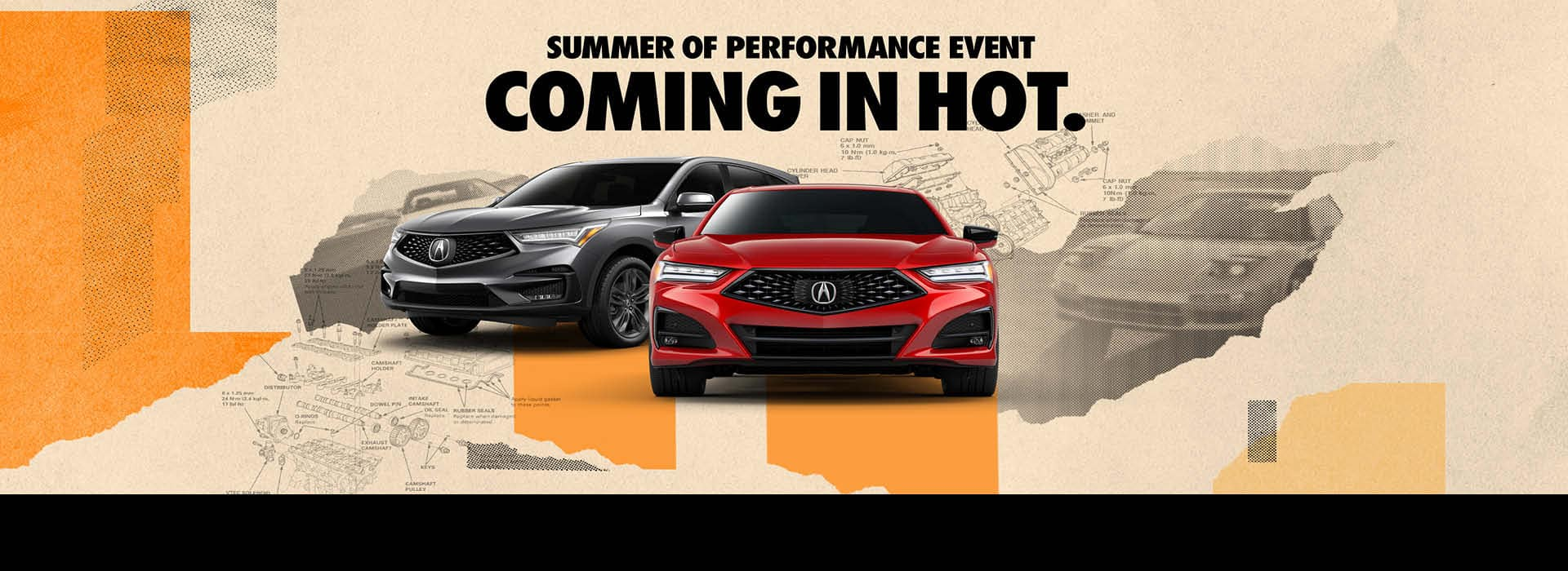 Summer_Of_Performance_Home_Page_Desktop_July2021
