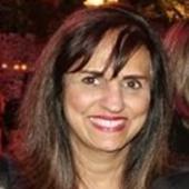 Annu Dilawri