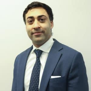 Kabeir Dilawri
