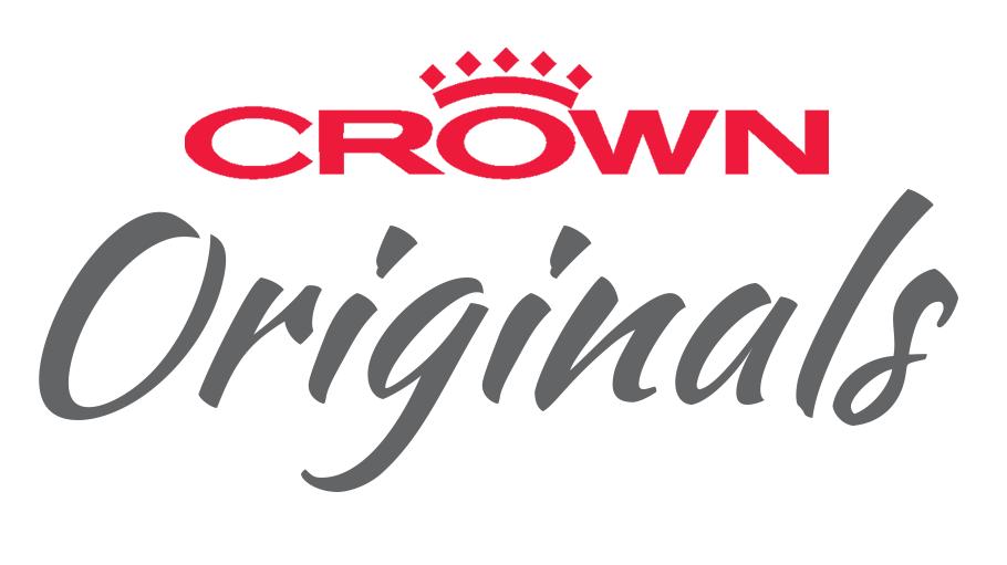 Crown Original
