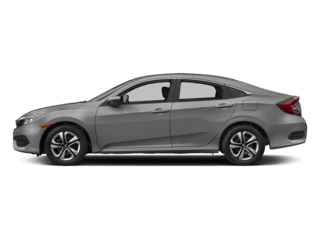Crown Honda Mcphillips >> 210 New Honda Cars, SUVs in Stock | Crown Honda