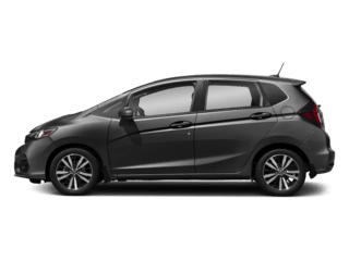 CA-Honda Fit