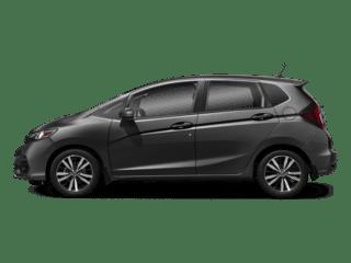 CA-Honda Fit