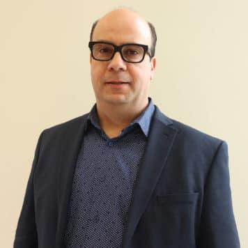 David Leduchowski