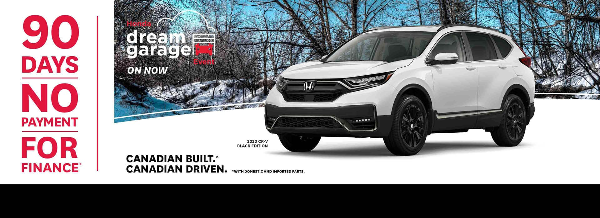Honda_Desktop_Home_Page_Hero_Banner_Jan2020