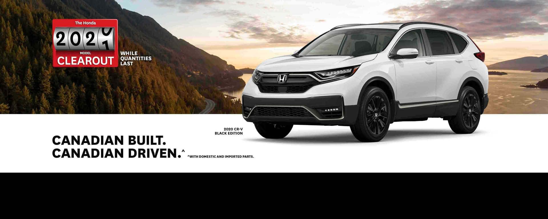 Home Page Honda Generic
