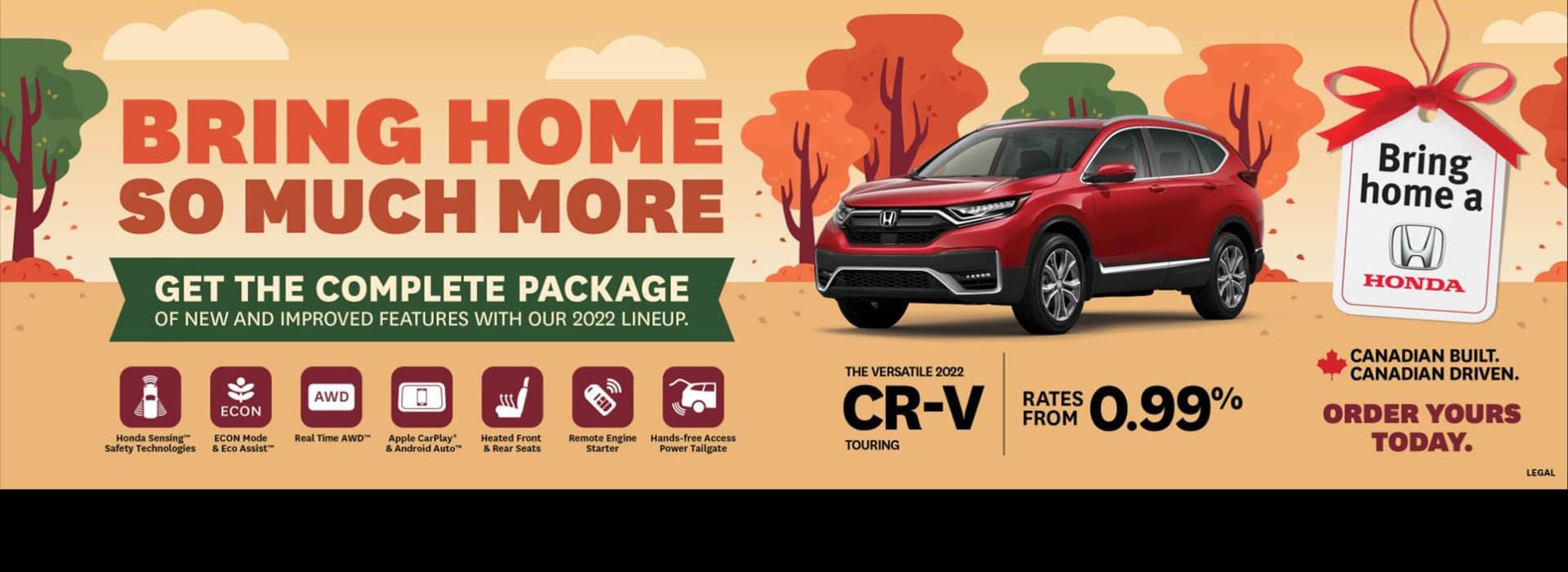 Bring_Home_A_Honda_CRV_Desktop_Oct_1