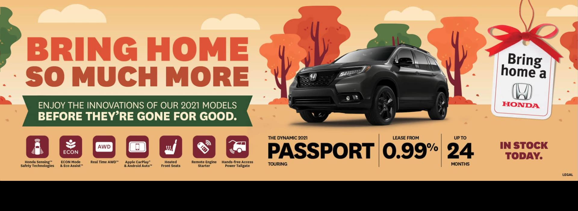 Bring_Home_A_Honda_Passport_Desktop_Oct_1