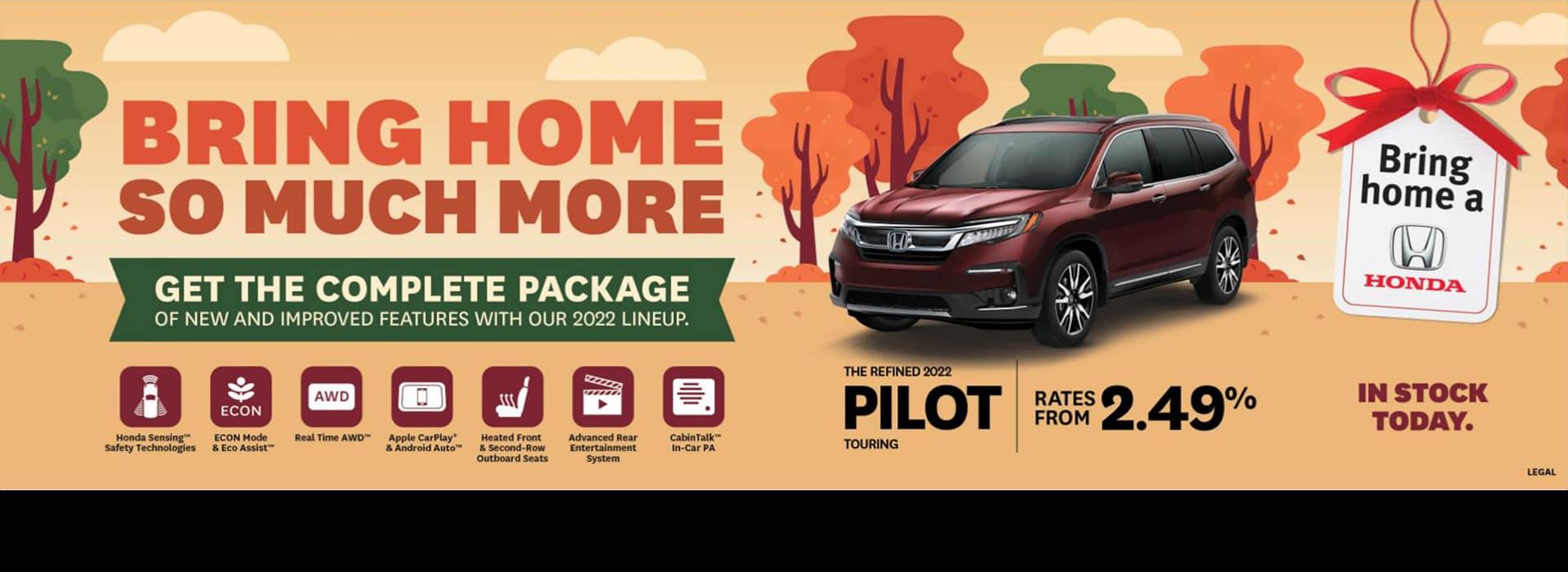 Bring_Home_A_Honda_Pilot_Desktop_Oct_1