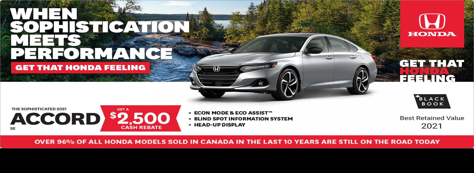 2021_Accord_Home_Page_Desktop_July2021