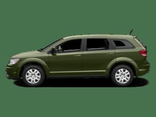 ModelLineup-SUV