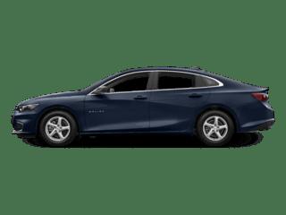 ModelLineup-Sedans