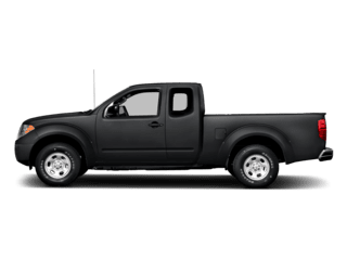 ModelLineup-Truck