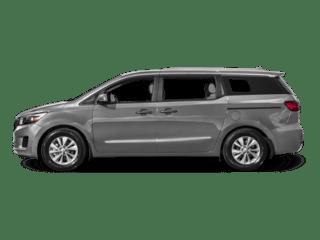 ModelLineup-Vans