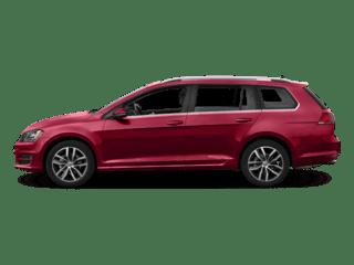 ModelLineup-Wagon