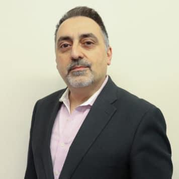 Frank Chiappetta