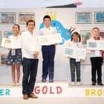 toyota-dream-car-art-contest-global-awards-winners