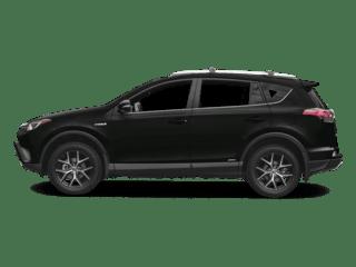 CA-Toyota RAV4