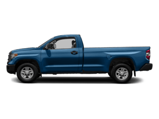 CA-Toyota Tundra