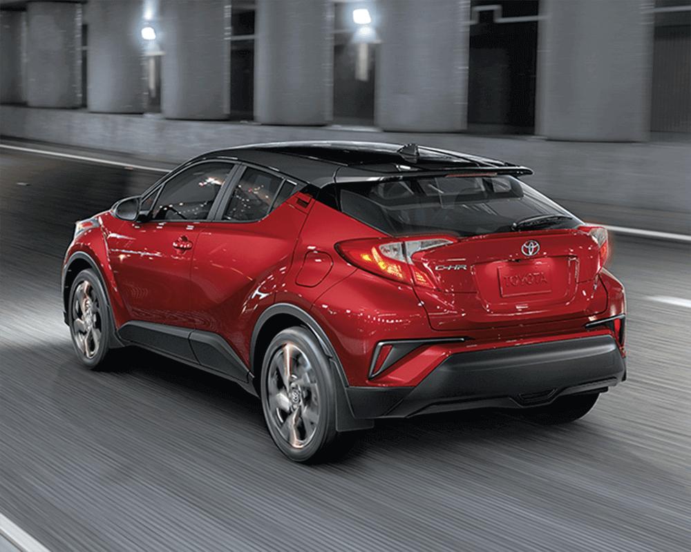 2019-Toyota-C-HR-CA-Exterior