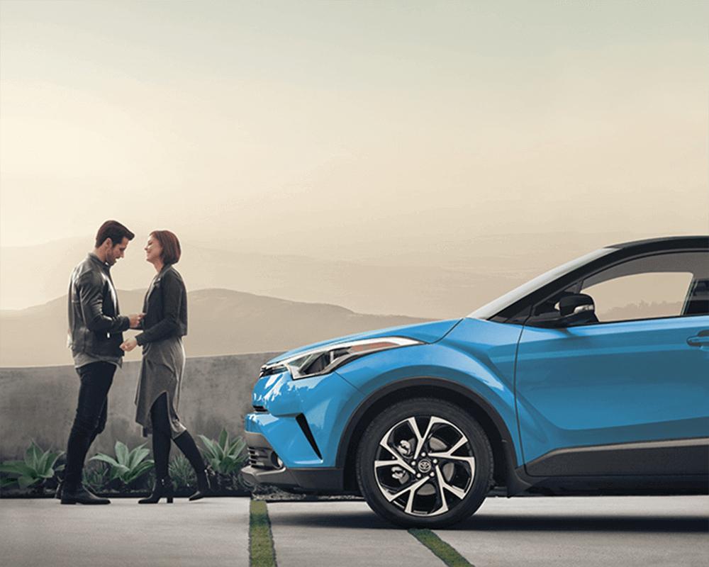 2019-Toyota-C-HR-CA-Front-Exterior